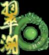 Jade Cathay